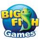 Big Fish coupons