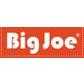 Big Joe student discount