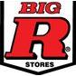 Big R student discount
