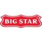 Big Star coupons