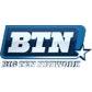 Big Ten Network coupons