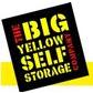 Big Yellow coupons