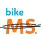 Bike MS coupons