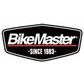 BikeMaster coupons