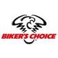 Biker's Choice coupons