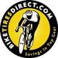 BikeTiresDirect.com coupons