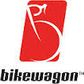 Bikewagon coupons