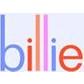 Billie student discount