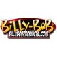 Billy Bob Teeth student discount