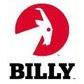 Billy Footwear coupons