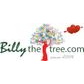 BillyTheTree student discount