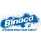 Binaca coupons
