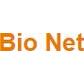 Bio Net coupons