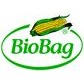 BioBag coupons