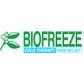 Biofreeze student discount