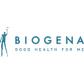 Biogena coupons