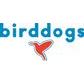 Birddogs  student discount