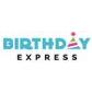 BirthdayExpress coupons