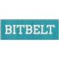 Bitbelt coupons