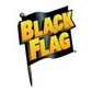 Black Flag coupons