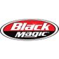 Black Magic student discount