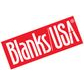 Blanks USA student discount