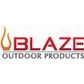 Blaze student discount