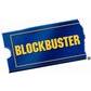 Blockbuster student discount