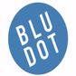 Blu Dot student discount