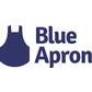 Blue Apron student discount