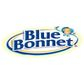 Blue Bonnet coupons