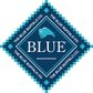Blue Buffalo student discount