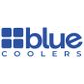 Blue Coolers coupons
