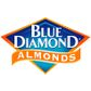Blue Diamond Almonds coupons