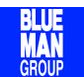 Blue Man Group student discount