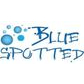 Blue Spotted coupons