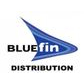 Bluefin Distribution Toys coupons