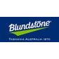 Blundstone student discount