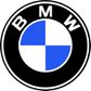 BMW student discount