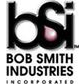 Bob Smith Industries coupons