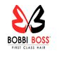 BOBBI BOSS coupons