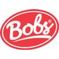 Bobs Candies coupons