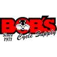 Bobs Cycle coupons