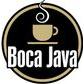 Boca Java coupons