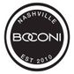 BOCONI coupons