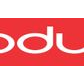 Bodum coupons