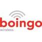 Boingo Wireless coupons