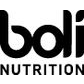Boli Nutrition student discount