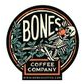 Bones Coffee coupons