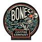Bones Coffee coupons